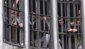 """جر صيادلة بمراكش إلى السجن بوصفات مزورة ومخططات شبكات """"الأدوية المهلوسة"""""""