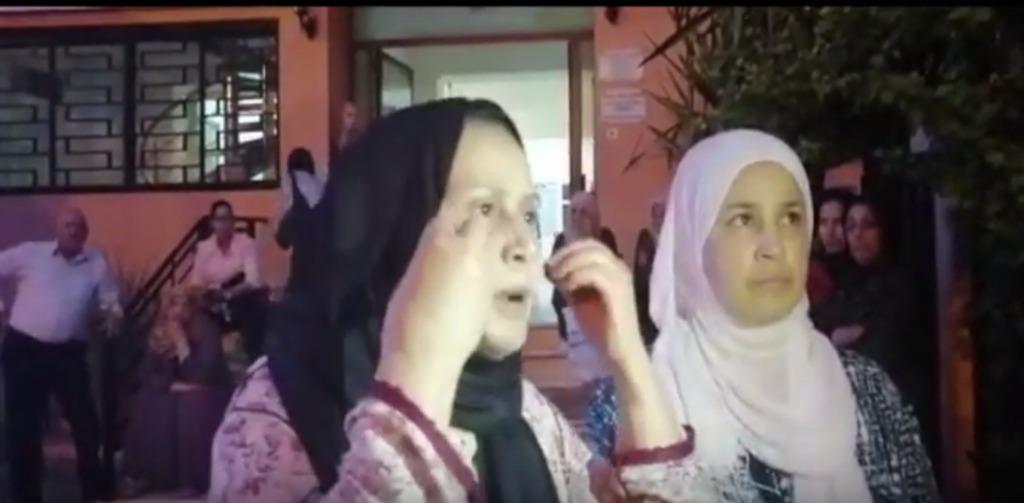 أم تتهم طبيب بمحاولة قتل ابنتها وجنينها في مصحة خاصة بمراكش