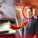 معطيات مثيرة في أول جلسة محاكمة مدير الوكالة الحضرية لمراكش في قضية رشوة