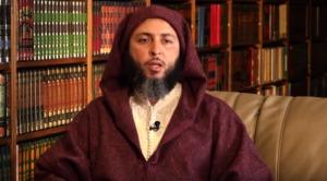 حسن الظن بالله ... كلمة الشيخ سعيد الكملي عند طُروق وباء '' فـيـروس كـ-و-ر-و-ن-ـا