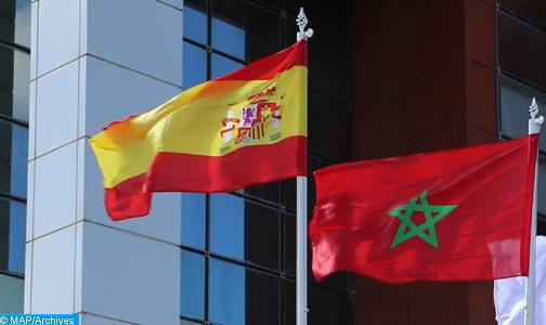 """الحكومة الجهوية لفالنسيا: استفزازات """"البوليساريو"""" أمام قنصلية المغرب مخالفة للقانون"""